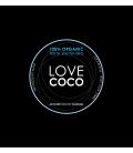 LoveCoco  whitening powder
