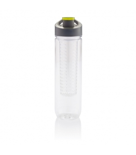 Sklenená fľaša