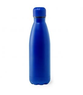 Nerezová fľaša