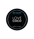 LoveCoco - whitening powder