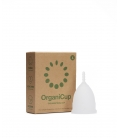 OrganiCup size A