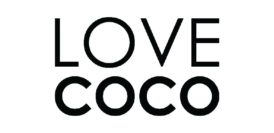 LoveCoco