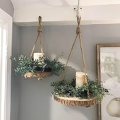 Máte už nápady na tohtoročné vianočné dekorácie?